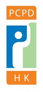 pcpd_3