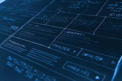 Module 11b: Data Privacy(3) – Direct Marketing
