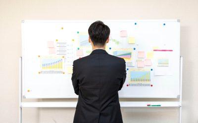 統計學入門(一)-  1.2 描述數據 Descriptive Statistics