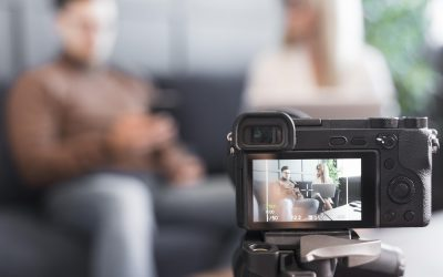 拍攝技巧 Filming Skills